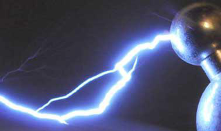 Electricity and Magnetism, Part 1