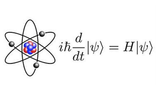 Atomic and Optical Physics I – Part 2: Atomic structure and atoms in external field