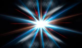 Мощные лазеры и лазерный термоядерный синтез