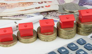 Mortgage Backed Securities (MBS): Part II