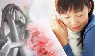 更年期综合管理   Integrated Health Management Strategies for Menopause
