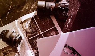 Fundamentos de fotografía documental