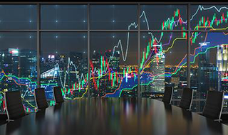Introduction to Bond, Equity Markets, and Financial Regulation