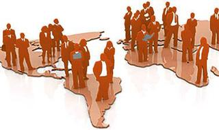 Cómo Convertirse en un Líder Exitoso (Entrenamiento de Liderazgo Inclusivo)