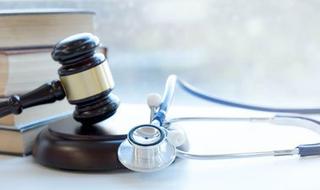 CSI: ME Case Studies in Medical Errors