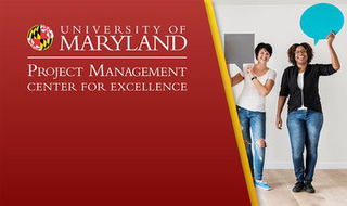 Effective Communication for Program and Project Stakeholders and Teams