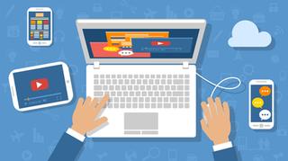 Marketing Digital: Content & Community Manager