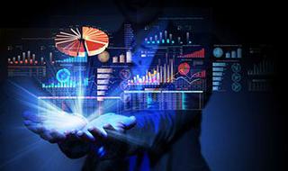 Economía Digital – Aspectos Regulatorios