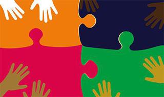 Economic Democracy: The Cooperative Alternative