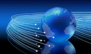 Digital Networks Essentials