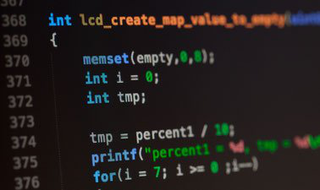 C ++ Advanced Data Structures