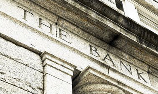 Foundations of Central Bank Law