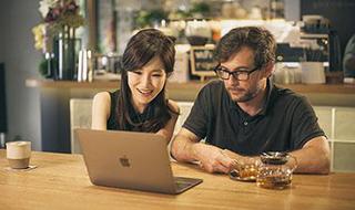 Mandarin Chinese for Business