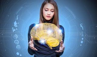 Competencias para alinear las emociones con la mente