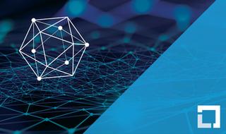 Introduction to Hyperledger Blockchain Technologies