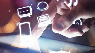 Nuove tecnologie digitali