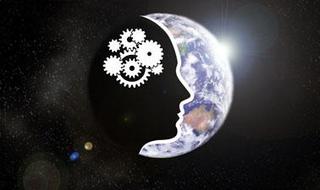 Making Sense of Climate Science Denial
