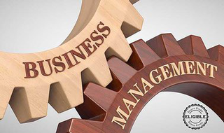 Management - Becoming an Effective Leader