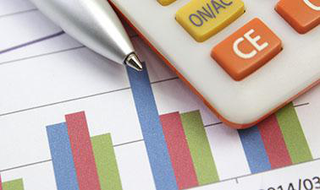 Financial Management in Organizations