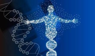 Lo que todos deberían saber del Genoma Humano