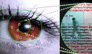 Introducción a la visión por computador: desarrollo de aplicaciones con OpenCV