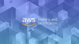 AWS Developer: Optimizing on AWS