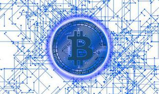 Fundamentos de la Tecnología Blockchain