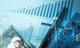 Corporate Funding Alternatives and Financing Strategies