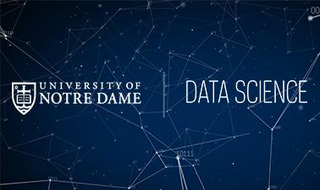 Data Science Readiness Assessment