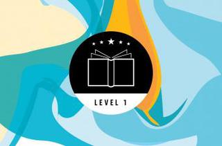 Health Professional Teaching Skills – Level 1 – Foundational