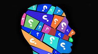 Exploring Psychology's Core Concepts 走进心理学