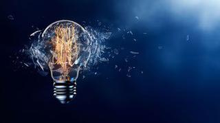 Industria 4.0: fundamentos y alcances en el sistema eléctrico