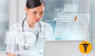 Health Informatics: Data and Interoperability Standards