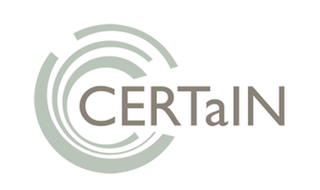 CERTaIN: Observational Studies and Registries