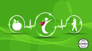 Lifestyle Medicine Treatments of Chronic Disease – Part 2