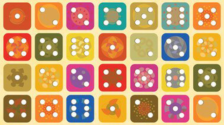 Fat Chance: Probability from the Ground Up