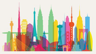 CitiesX: The Past, Present and Future of Urban Life