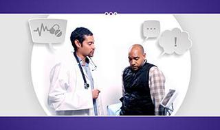 Adherencia al tratamiento de pacientes con enfermedad crónica