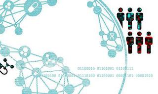 Demystifying Biomedical Big Data: A User's Guide