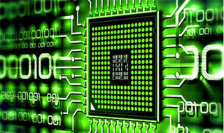 Computation Structures 2: Computer Architecture