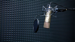 Applications in Communication Acoustics