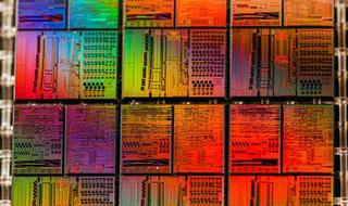 Photonic Integrated Circuits 1