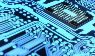 Introduzione ai circuiti elettrici