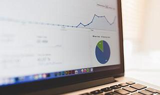 Learning Analytics Fundamentals