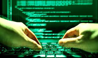Introducción a la programación en Java: escribiendo buen código