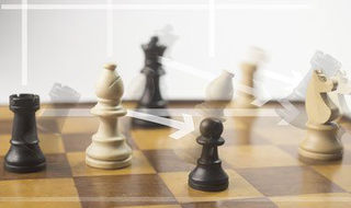 Dealing with Power and Dynamics: Discover Your Leadership Style and Influence Stakeholders