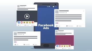 Facebook Ads: Cómo utilizar el poder de la publicidad en Facebook