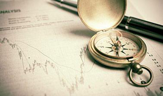 Macroeconometric Forecasting