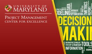 Making Evidence-Based Strategic Decisions