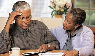 Dementia and Diversity in Primary Care: African American Populations